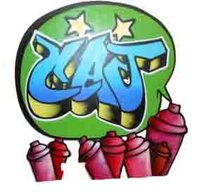 photo logo caj